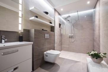 Badgestaltung Bilder sanitär und badgestaltung düsseldorf die halbig kopfer gmbh